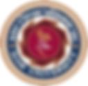 Siam_University_logo.png