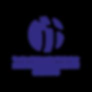 Logo-it-ver-01.png