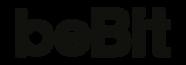 300x105-bebit.png
