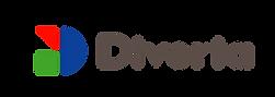 diverta_logo_single line-01.png