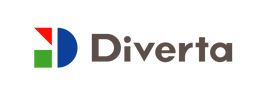 diverta_logo_single line-01.png