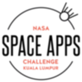 Nasa space app kuala lumpur logo.png