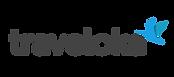Traveloka_Primary_Logo (1).png