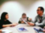 スクリーンショット 2019-02-05 17.40.01.png