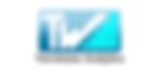 Trendwise_box-01.png