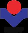 HRDF_Logo_2020__HRDF Logo Trademark Patt