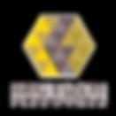 Krungsri-Finnovate Logo.png