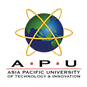 Logo-APU-200.png