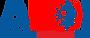 Logo ABDI-AI.png