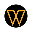 Logo_wiser_bulat.png