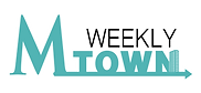 Mtown_logo_line-01-01.png