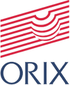 Logo (vertical).png