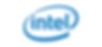 Intel_box-01.png