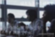 スクリーンショット 2019-02-11 15.41.42.png