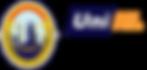 uni kl_logo_full_copy.png