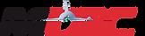 Revised MDEC logo.png