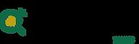 manamina logo.png