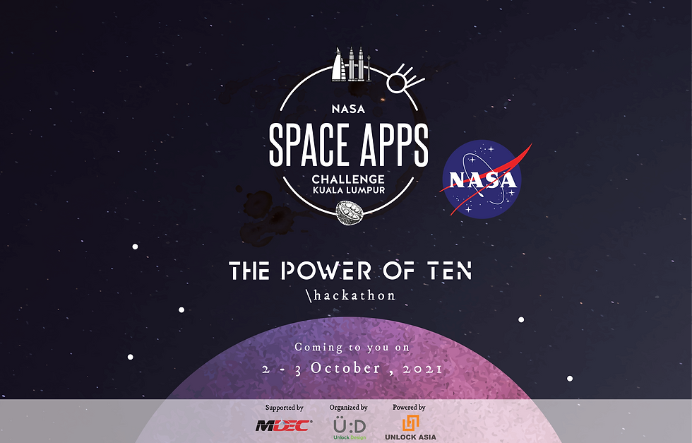 NASA Space Apps Challenge - Wix Banner-01.png