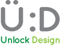 ud logo new 2016.png