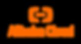 Alibaba Cloud Logo_Double Line-01.png