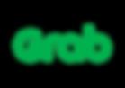 Grab- green logo_20190819-4-01.png