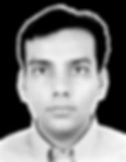 Kunal%20Kaushal_resized-01_edited.png