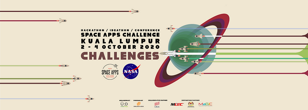 NASA Header_CHALLENGES-01.png