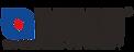 mmu-short-logo.png