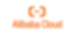 Alibaba Cloud_box-01.png