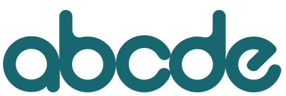 ABCDE LOGO-01.png