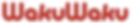 wakuwaku logo.png
