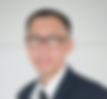 Dr. Paskorn Apirukvorapinit.png