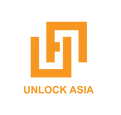 UA Logo Orange.png