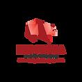 Red Panda Logo 1.png