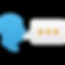language-icon.png