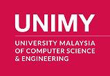 logo_unimy.jpg