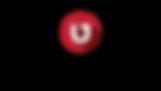 UJ Logo 2018-11.png