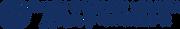 xmum logo new (AI) (1).png