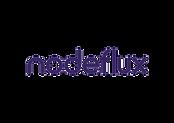 Primary Logo w_ Brandline (Color)_edited