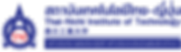 Logo_tni_opacity.png