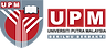 upm-new-logo-6911DC0B99-seeklogo.com.png