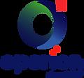 Operion - Logo Design-02.png