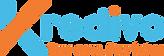 logo-kredivo.png