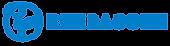 Reeracoen_logo.png