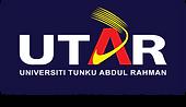 1.UTAR_logo_for_QR_codes.No_reg_codes.pn