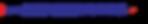IDXA Rocket Logo.png
