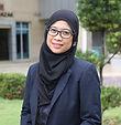 Dr Noor Azurati Ahmad.jpg