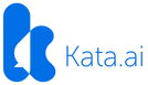 Copy of Logo Blue.png