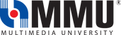 MMU_registered short logo.png