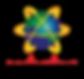 APU Logo_Final_Vertical_V1.png